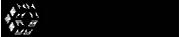 RubikLoan